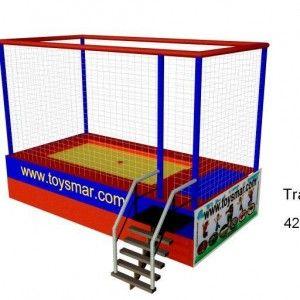 Ticari-Olimpik-Trambolin-1-Kişilik