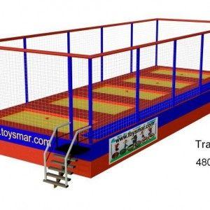 Ticari-Olimpik-Trambolin-5-Kişilik