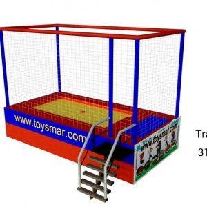 Toysmar-Ticari-Junior-Trambolin-1-Kisilik